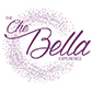 The Che Bella experience